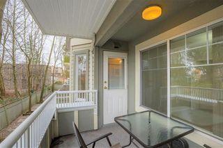 """Photo 14: 204 13226 104 Avenue in Surrey: Whalley Condo for sale in """"westgate Manor"""" (North Surrey)  : MLS®# R2334729"""