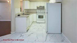 """Photo 15: 204 13226 104 Avenue in Surrey: Whalley Condo for sale in """"westgate Manor"""" (North Surrey)  : MLS®# R2334729"""