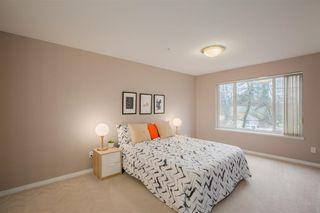 """Photo 6: 204 13226 104 Avenue in Surrey: Whalley Condo for sale in """"westgate Manor"""" (North Surrey)  : MLS®# R2334729"""