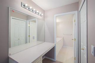 """Photo 8: 204 13226 104 Avenue in Surrey: Whalley Condo for sale in """"westgate Manor"""" (North Surrey)  : MLS®# R2334729"""