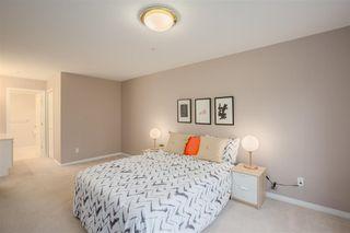 """Photo 7: 204 13226 104 Avenue in Surrey: Whalley Condo for sale in """"westgate Manor"""" (North Surrey)  : MLS®# R2334729"""