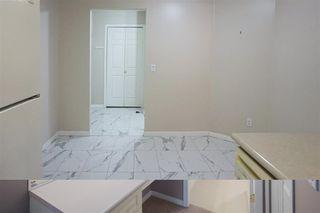 """Photo 9: 204 13226 104 Avenue in Surrey: Whalley Condo for sale in """"westgate Manor"""" (North Surrey)  : MLS®# R2334729"""