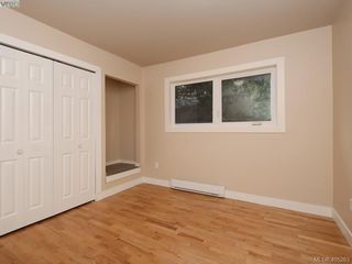 Photo 14: 3590 Shelbourne St in VICTORIA: SE Cedar Hill House for sale (Saanich East)  : MLS®# 805260