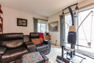 Photo 11: 149 2721 ATLIN Place in Coquitlam: Coquitlam East Townhouse for sale : MLS®# R2338045
