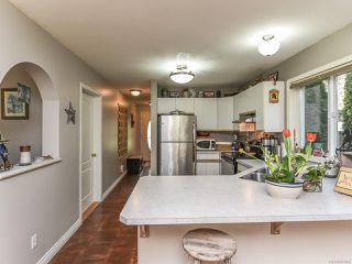 Photo 23: A 2143 Mission Rd in COURTENAY: CV Courtenay East Half Duplex for sale (Comox Valley)  : MLS®# 805866
