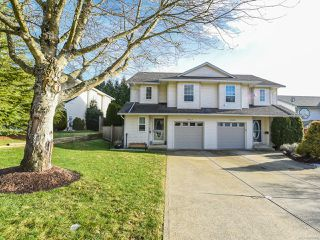Photo 10: A 2143 Mission Rd in COURTENAY: CV Courtenay East Half Duplex for sale (Comox Valley)  : MLS®# 805866