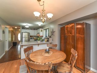 Photo 25: A 2143 Mission Rd in COURTENAY: CV Courtenay East Half Duplex for sale (Comox Valley)  : MLS®# 805866