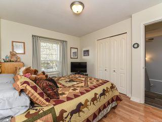 Photo 30: A 2143 Mission Rd in COURTENAY: CV Courtenay East Half Duplex for sale (Comox Valley)  : MLS®# 805866