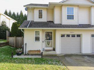 Photo 9: A 2143 Mission Rd in COURTENAY: CV Courtenay East Half Duplex for sale (Comox Valley)  : MLS®# 805866