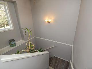 Photo 29: A 2143 Mission Rd in COURTENAY: CV Courtenay East Half Duplex for sale (Comox Valley)  : MLS®# 805866