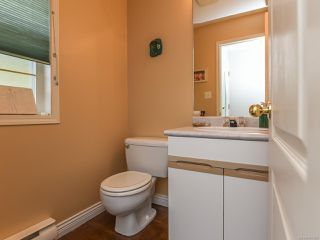 Photo 36: A 2143 Mission Rd in COURTENAY: CV Courtenay East Half Duplex for sale (Comox Valley)  : MLS®# 805866