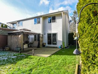 Photo 11: A 2143 Mission Rd in COURTENAY: CV Courtenay East Half Duplex for sale (Comox Valley)  : MLS®# 805866