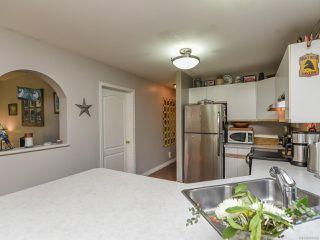 Photo 24: A 2143 Mission Rd in COURTENAY: CV Courtenay East Half Duplex for sale (Comox Valley)  : MLS®# 805866