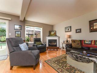 Photo 5: A 2143 Mission Rd in COURTENAY: CV Courtenay East Half Duplex for sale (Comox Valley)  : MLS®# 805866