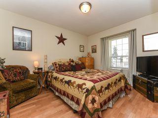 Photo 7: A 2143 Mission Rd in COURTENAY: CV Courtenay East Half Duplex for sale (Comox Valley)  : MLS®# 805866