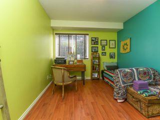 Photo 34: A 2143 Mission Rd in COURTENAY: CV Courtenay East Half Duplex for sale (Comox Valley)  : MLS®# 805866