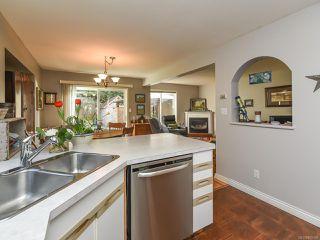 Photo 22: A 2143 Mission Rd in COURTENAY: CV Courtenay East Half Duplex for sale (Comox Valley)  : MLS®# 805866