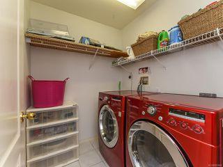 Photo 35: A 2143 Mission Rd in COURTENAY: CV Courtenay East Half Duplex for sale (Comox Valley)  : MLS®# 805866
