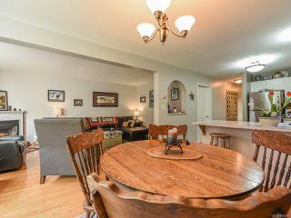 Photo 27: A 2143 Mission Rd in COURTENAY: CV Courtenay East Half Duplex for sale (Comox Valley)  : MLS®# 805866