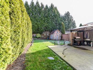 Photo 21: A 2143 Mission Rd in COURTENAY: CV Courtenay East Half Duplex for sale (Comox Valley)  : MLS®# 805866