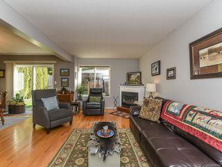 Photo 28: A 2143 Mission Rd in COURTENAY: CV Courtenay East Half Duplex for sale (Comox Valley)  : MLS®# 805866