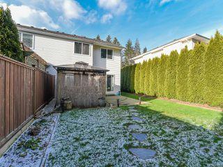Photo 17: A 2143 Mission Rd in COURTENAY: CV Courtenay East Half Duplex for sale (Comox Valley)  : MLS®# 805866