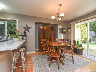 Photo 4: A 2143 Mission Rd in COURTENAY: CV Courtenay East Half Duplex for sale (Comox Valley)  : MLS®# 805866