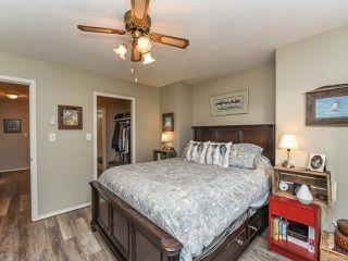 Photo 6: A 2143 Mission Rd in COURTENAY: CV Courtenay East Half Duplex for sale (Comox Valley)  : MLS®# 805866