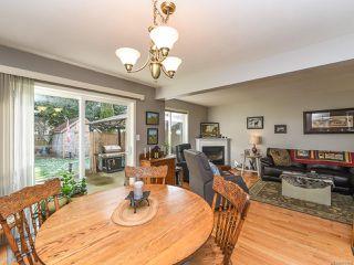 Photo 26: A 2143 Mission Rd in COURTENAY: CV Courtenay East Half Duplex for sale (Comox Valley)  : MLS®# 805866