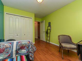 Photo 33: A 2143 Mission Rd in COURTENAY: CV Courtenay East Half Duplex for sale (Comox Valley)  : MLS®# 805866
