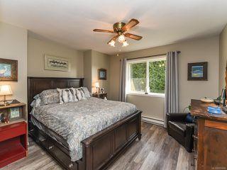 Photo 18: A 2143 Mission Rd in COURTENAY: CV Courtenay East Half Duplex for sale (Comox Valley)  : MLS®# 805866