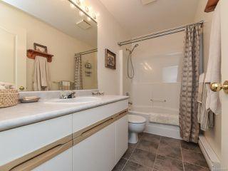 Photo 8: A 2143 Mission Rd in COURTENAY: CV Courtenay East Half Duplex for sale (Comox Valley)  : MLS®# 805866