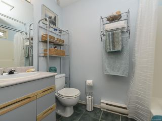 Photo 32: A 2143 Mission Rd in COURTENAY: CV Courtenay East Half Duplex for sale (Comox Valley)  : MLS®# 805866