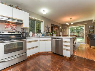 Photo 3: A 2143 Mission Rd in COURTENAY: CV Courtenay East Half Duplex for sale (Comox Valley)  : MLS®# 805866