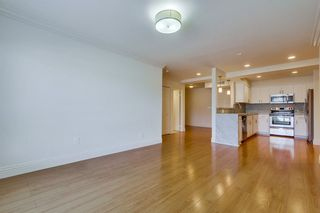 Photo 8: HILLCREST Condo for sale : 2 bedrooms : 2825 3rd Ave #304 in San Diego