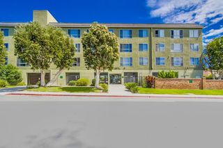 Photo 2: HILLCREST Condo for sale : 2 bedrooms : 2825 3rd Ave #304 in San Diego