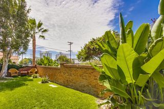 Photo 5: HILLCREST Condo for sale : 2 bedrooms : 2825 3rd Ave #304 in San Diego