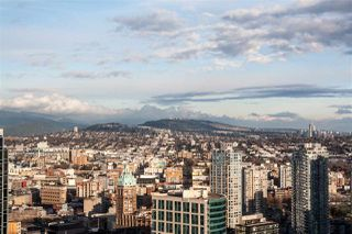"Photo 2: 3607 777 RICHARDS Street in Vancouver: Downtown VW Condo for sale in ""Telus Garden"" (Vancouver West)  : MLS®# R2341183"