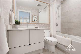 "Photo 8: 203 2485 MONTROSE Avenue in Abbotsford: Central Abbotsford Condo for sale in ""Upper Montrose"" : MLS®# R2341414"
