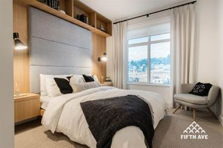 "Photo 6: 203 2485 MONTROSE Avenue in Abbotsford: Central Abbotsford Condo for sale in ""Upper Montrose"" : MLS®# R2341414"