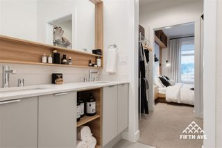 "Photo 7: 203 2485 MONTROSE Avenue in Abbotsford: Central Abbotsford Condo for sale in ""Upper Montrose"" : MLS®# R2341414"