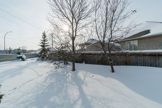 Photo 6: 26 Laurel Ridge Drive in Winnipeg: Linden Ridge Residential for sale (1M)  : MLS®# 1903674
