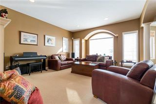 Photo 7: 26 Laurel Ridge Drive in Winnipeg: Linden Ridge Residential for sale (1M)  : MLS®# 1903674