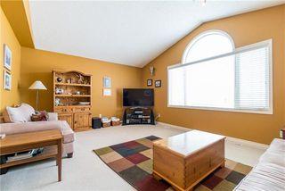Photo 11: 26 Laurel Ridge Drive in Winnipeg: Linden Ridge Residential for sale (1M)  : MLS®# 1903674
