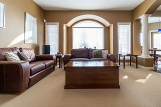 Photo 35: 26 Laurel Ridge Drive in Winnipeg: Linden Ridge Residential for sale (1M)  : MLS®# 1903674