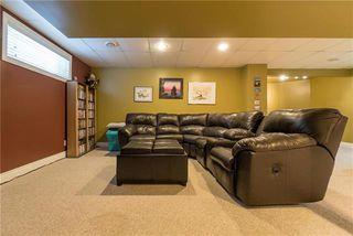 Photo 16: 26 Laurel Ridge Drive in Winnipeg: Linden Ridge Residential for sale (1M)  : MLS®# 1903674