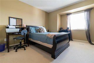 Photo 13: 26 Laurel Ridge Drive in Winnipeg: Linden Ridge Residential for sale (1M)  : MLS®# 1903674