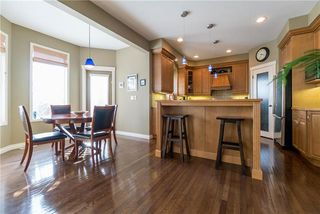 Photo 5: 26 Laurel Ridge Drive in Winnipeg: Linden Ridge Residential for sale (1M)  : MLS®# 1903674