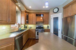 Photo 6: 26 Laurel Ridge Drive in Winnipeg: Linden Ridge Residential for sale (1M)  : MLS®# 1903674
