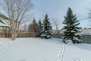 Photo 9: 26 Laurel Ridge Drive in Winnipeg: Linden Ridge Residential for sale (1M)  : MLS®# 1903674